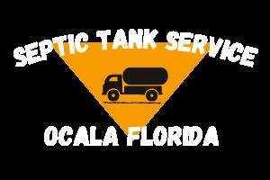 Septic Tank Service Ocala